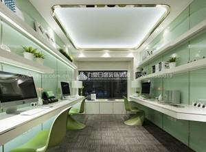 廣州綠地創匯國際-B
