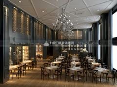 PHIPPS西餐厅
