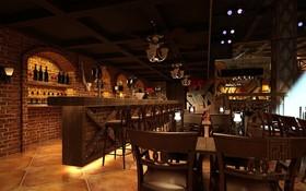 中联广场top酒吧