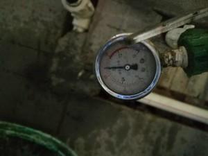 赞成杭家2-1-*02水电验收