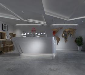 万达广场时尚楼