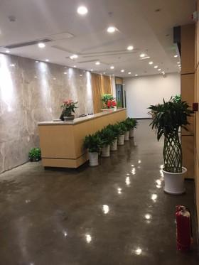 重庆广告产业园