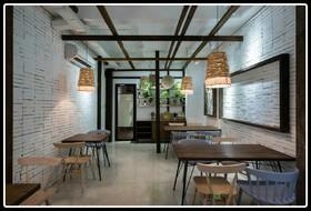 人民路餐厅