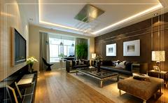 奥林国际公寓