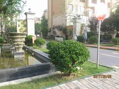 中冶·玉翠园8-304
