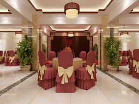 红田大酒店