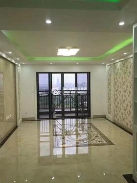 韶关印象岭南·奥园文化旅游城