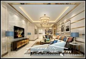 滨江园·高层公寓