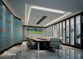 广东省深圳市南山区前海路振业国际商务中心