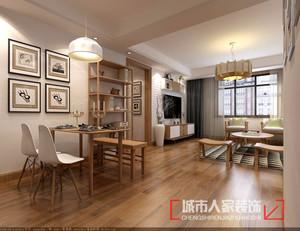 金泽国际人才公寓项目