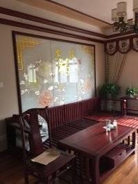宇济·滨湖天地图5