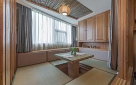 40平禅意无穷的单身公寓小房子也很温暖