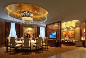世纪泰达商务酒店