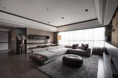 遂宁宣传部公寓