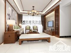 华商国际上海城
