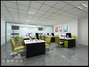 武汉奥赛医疗科技医疗公司