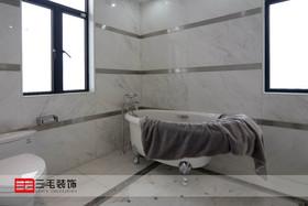 北京观塘别墅