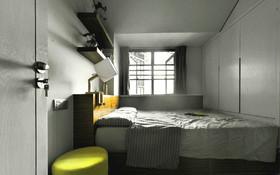 信宇锦润公寓