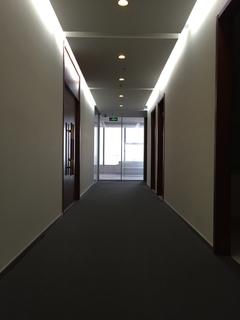 文景国际酒店