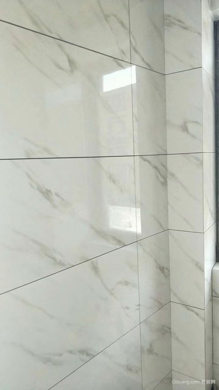 嘉凯城时代城二期东方龙域中式风格装修效果图实景图