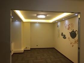 银泰国际写字楼