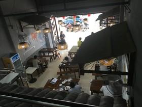 文峰路新隆店