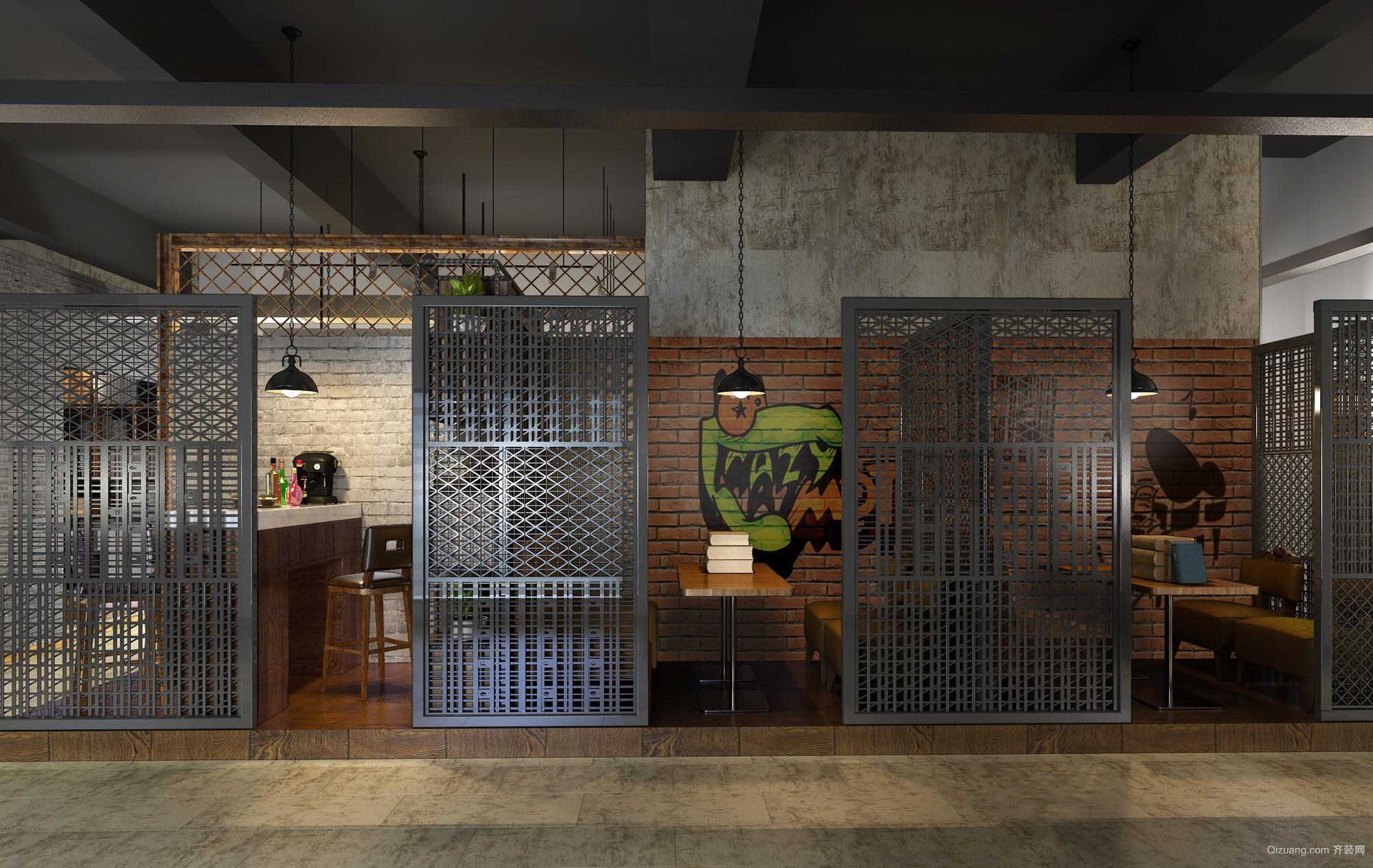 无锡国家工业设计园其他装修效果图实景图