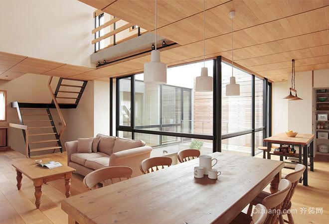 富都商务公寓其他装修效果图实景图