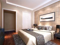 国际公寓二区