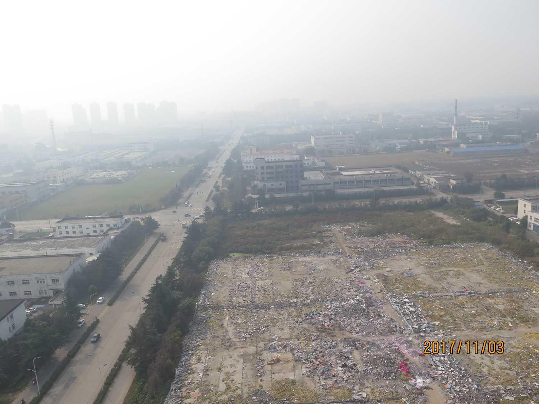 镇江新城吾悦广场1-2202