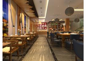 红泥湾茶餐厅