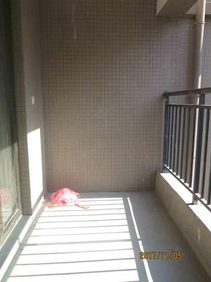 永隆骏景苑5-903