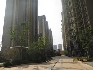 镇江新城吾悦广场3-2806