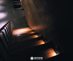福州水乡别墅