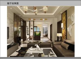 新区香港湾