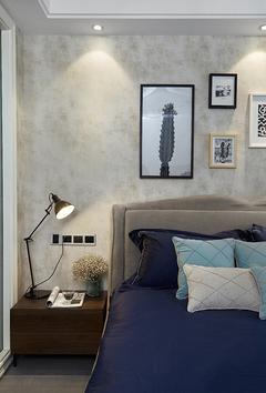新世纪公寓