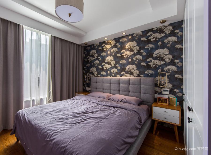 广悦公寓其他装修效果图实景图