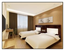 东冠快捷酒店
