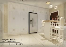 博府丽景湾2503