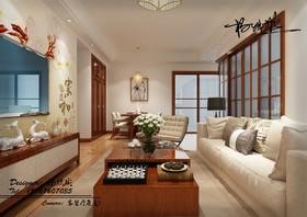 博府丽景湾2504