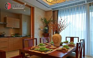 中海雍城世家别墅