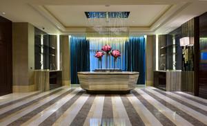 北京四季酒店