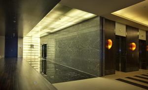 北京科航万豪酒店