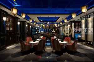 西藏拉萨午侯咖啡西餐厅