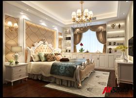水岸豪庭2-1401室