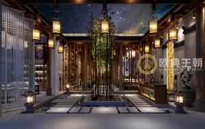 徐州中酒国际营销接待中心