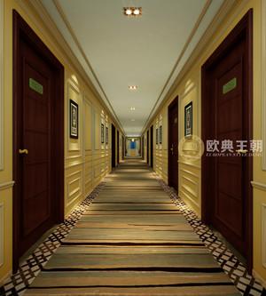 成都速8酒店