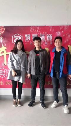 龙山新苑李先生