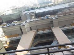 镇江新城吾悦广场10-1001
