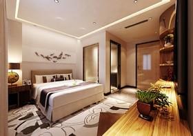 陕西阳光宾馆